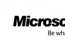 微软发布最新消息称50天后将停止win xp系统的服务