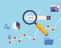 营销型网站建设不可不知的三大原则