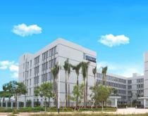 【签约】东莞市北斗星试验设备有限公司-营销型网站建设