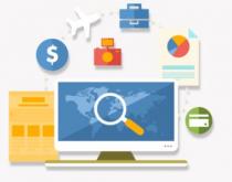 什么样的外贸网站建设可以满足贸易需求?