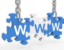 网站开发中服务器的配置该如何选择?