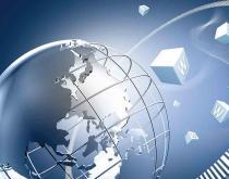 您了解企业网站建设吗?