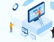 从用户角度出发谈谈网站建设